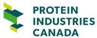 Bridge2Food_Logo_2019_Plant_Protein_Ingredients_Summit_Protein_Industries_Canada-768x455